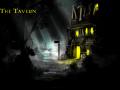 The Tavern RPG