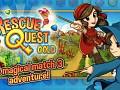 Rescue Quest Gold