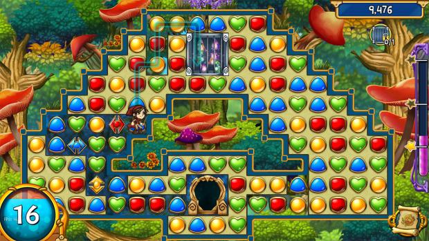 RQG gameplay 5