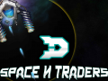 Space N Traders