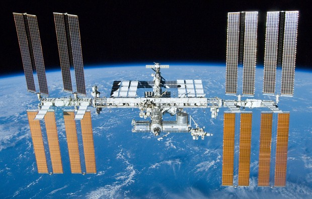 iss 4