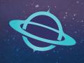 STDP- The Multiverse