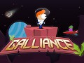 Galliance: Galaxy Jumping Saga