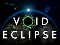 Void Eclipse: Empires at War
