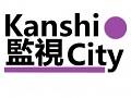Kanshi City