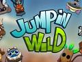Jumpin Wild