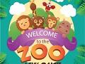 Zoo Link Games