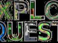 Xploquest