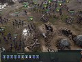 Ancestors Legacy Multiplayer beta