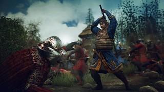 DLC Screenshot 02