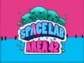 SpaceLab: Area42