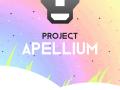 Project Apellium
