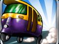 Highway Driver 3D