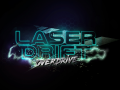 Laser Drift: OverDrive