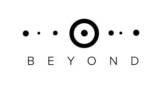 Beyond: Island Universe