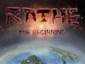 Rathe The Beginning