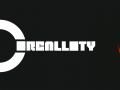 Circallity