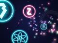 Star Works