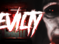 Evilty