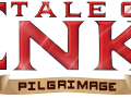 Tale of Enki: Pilgrimage