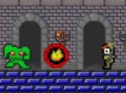 FireyBlast 1