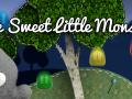 The Sweet Little Monster