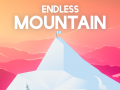 Endless Mountain