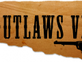 Outlaws VR