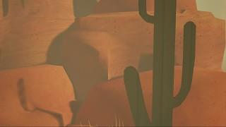 Outlaws VR Teaser Trailer