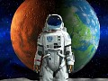 TerraGenesis - Explore Space and Terraform Planets