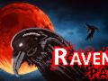 Raven's Path