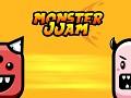 Monster JJam