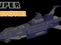 Super Dreadnought