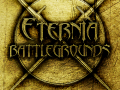 Eternia: Battlegrounds