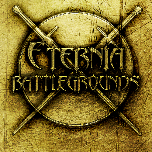 Battlegrounds Logo
