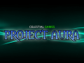 Project Aura (Official Name TBD)