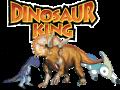 Dinosaur King Fan Made Game
