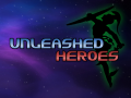 Unleashed Heroes: Beginnings