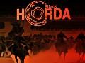 Horde Attack
