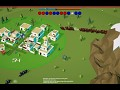 Update Horde Attack | Buy in Steam