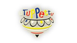 U Tuppettu AR