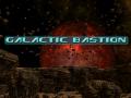Galactic Bastion