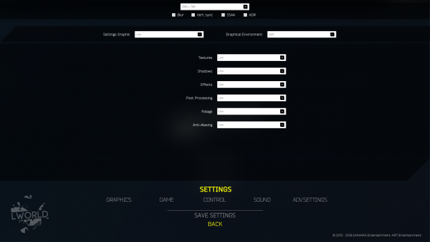 Desktop Screenshot 2018 07 31   20 33 08 00
