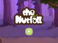 The Nutfall