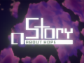 aStory