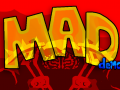 MAD demo