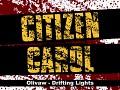 Citizen Carol - Soundtrack Preview [OST]