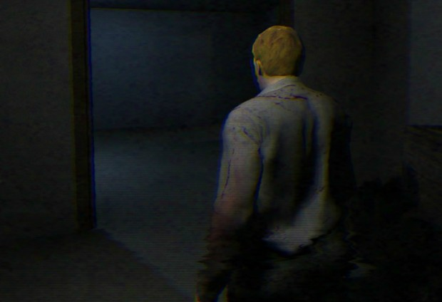 What could Nathan find in the next room?