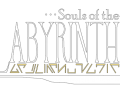 Souls of the Labyrinth