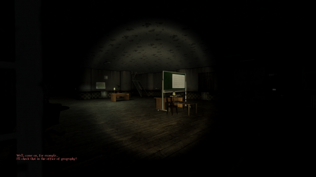 interiora 7